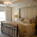 Bedding – Click for More
