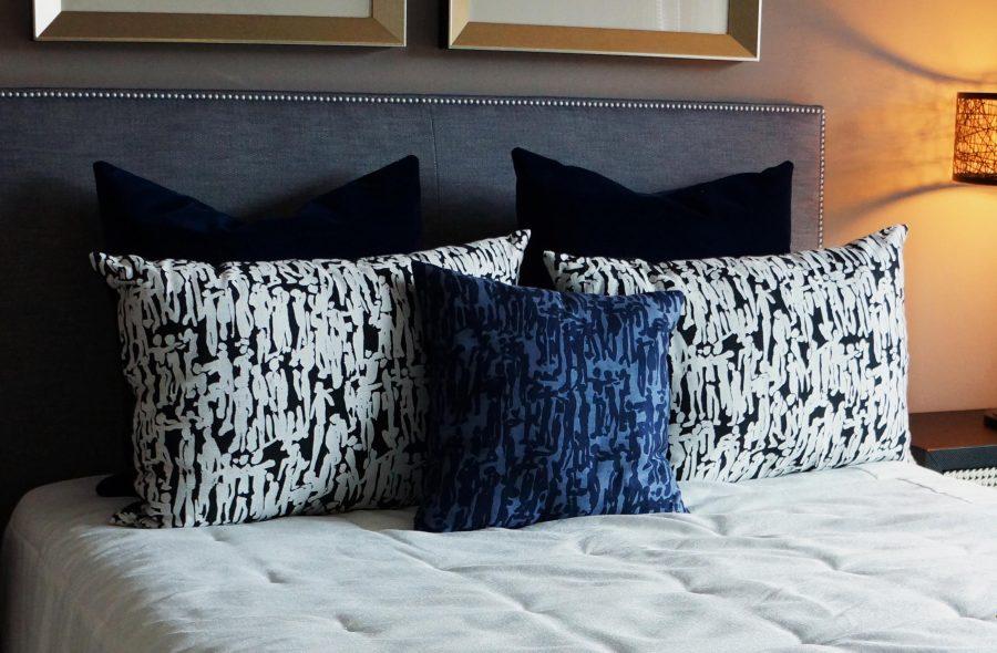 Toss pillows 06
