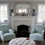 Reupholstering to Renew Furniture