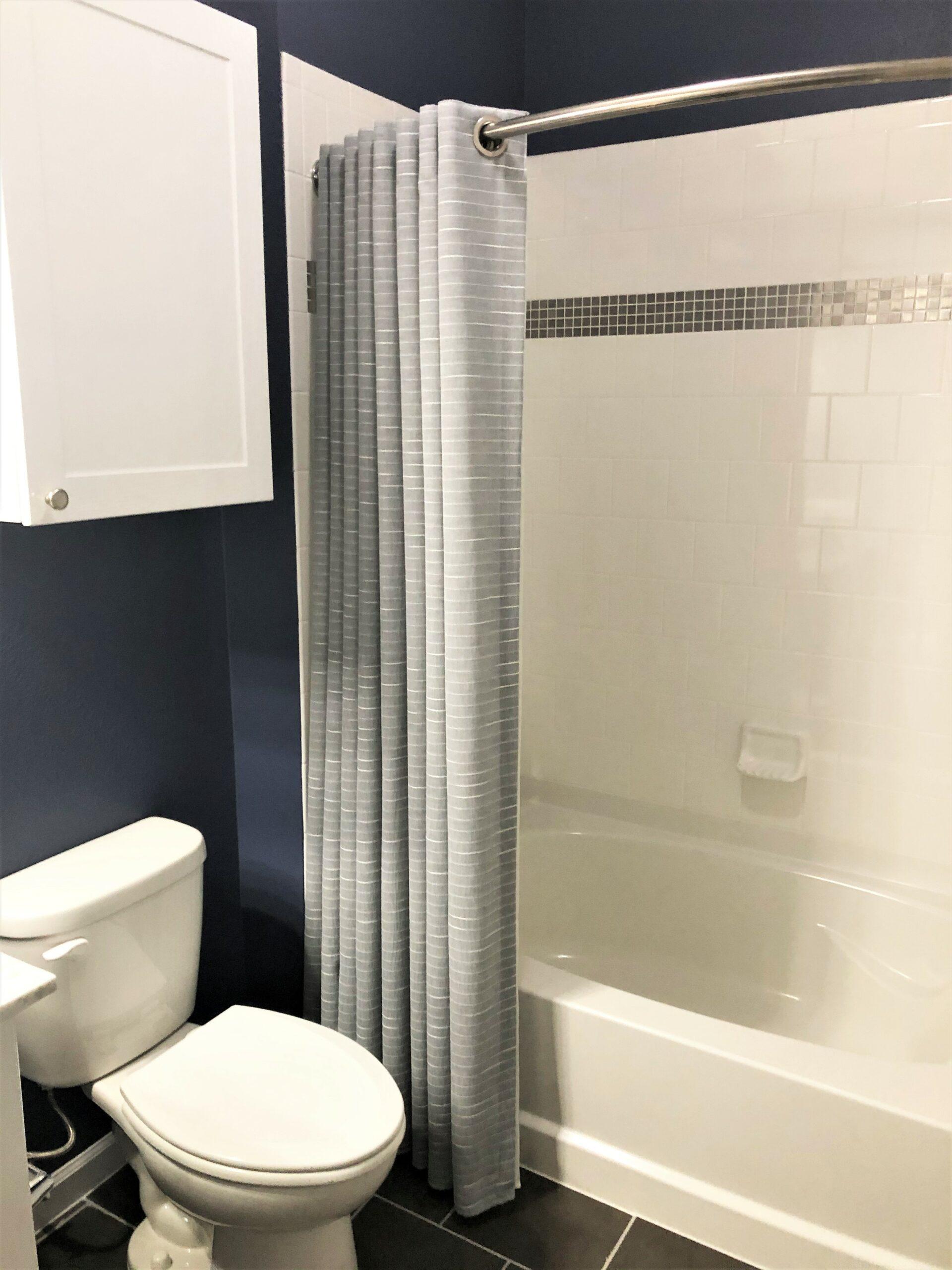 Drapery Designs Bathroom 202103 File 010