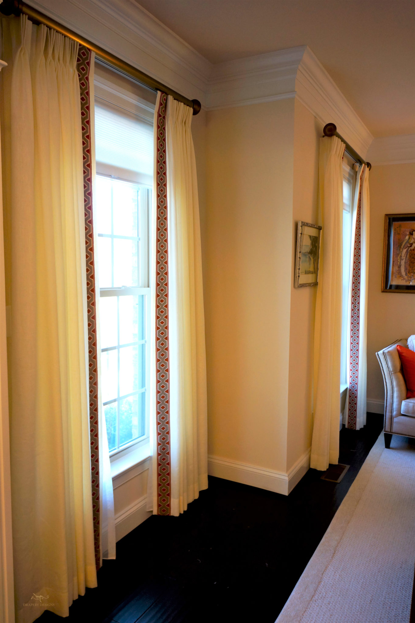 Drapery Designs Uncategorized 202004 Livingroomdrapes01