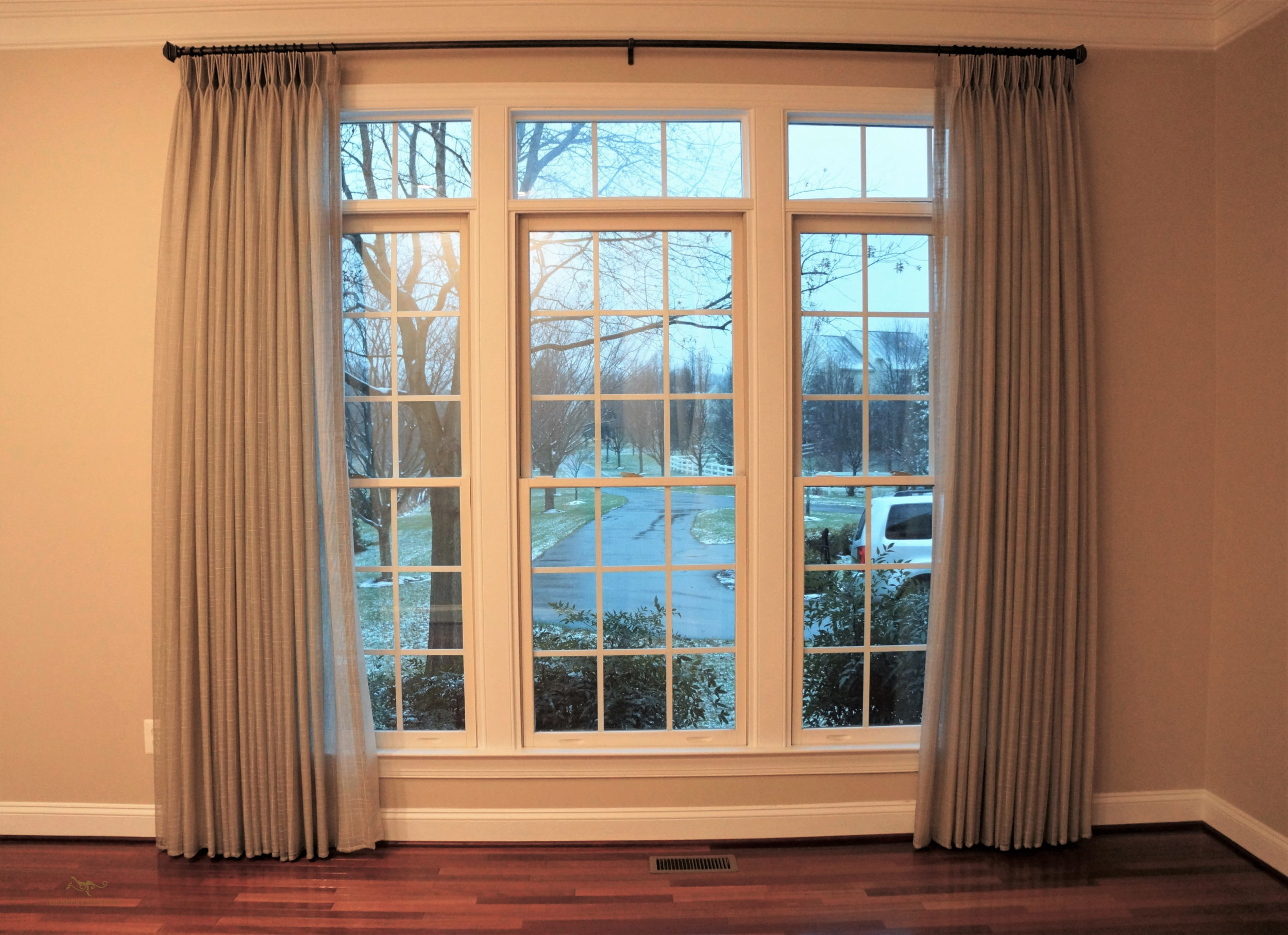 Drapery Designs Uncategorized 202005 Baywindow02
